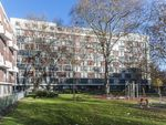Thumbnail to rent in Exeter House, Bayswater, London