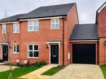 Thumbnail to rent in Dairy Road, Andover