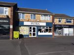 Thumbnail for sale in 49 Field House Road, Humberston, Grimsby, North East Lincolnshire