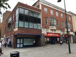 Thumbnail to rent in East Street, Derby