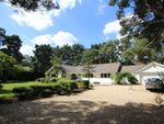 Thumbnail for sale in Hurn Road, Ringwood