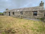 Thumbnail for sale in Galtyha', Eday, Orkney