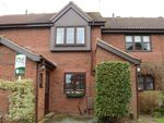 Thumbnail for sale in Montague Close, Walton-On-Thames