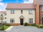 Thumbnail for sale in Southampton, Hampshire, Prospect Close