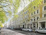 Thumbnail for sale in Courtfield Gardens, South Kensington