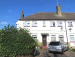 Thumbnail to rent in Hillfield Avenue, Wembley, Middlesex