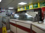 Thumbnail for sale in Fish & Chips NG3, Nottinghamshire