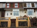 Thumbnail for sale in Graig Avenue, Pontypridd