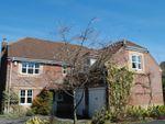 Thumbnail for sale in Water Lane, Greenham, Newbury