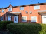 Thumbnail to rent in Lowdell Close, West Drayton