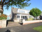 Thumbnail for sale in Weymouth Crescent, Scunthorpe