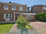 Thumbnail to rent in Fairmark Drive, Hillingdon
