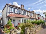 Thumbnail for sale in Olive Avenue, Leigh-On-Sea, Essex