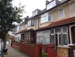 Thumbnail for sale in Hillbrook Road, Tooting