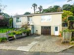 Thumbnail for sale in St. Katherines Road, Torquay