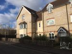 Thumbnail for sale in Nash Drive, Broomfield, Chelmsford