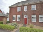 Thumbnail 4 bedroom town house for sale in Riverbank Road, Lower Heswall, Wirral