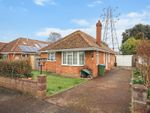 Thumbnail for sale in Elm Park, Ferring, West Sussex