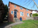 Thumbnail to rent in Underwood Road, High Wycombe