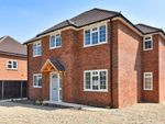 Thumbnail for sale in Eversley, Hook