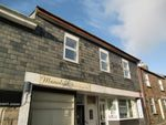 Thumbnail to rent in Higher Fore Street, Redruth