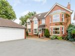 Thumbnail for sale in Cherrington Way, Solihull