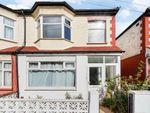 Thumbnail to rent in Mafeking Road, London