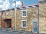 Thumbnail to rent in Newland, Sherborne, Dorset