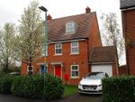 Thumbnail for sale in Bulford Close, Hucclecote, Gloucester