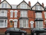Thumbnail for sale in Vicarage Rd, Hockley, Birmingham