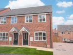 Thumbnail to rent in Alms Houses, Church Lane, Middleton, Tamworth