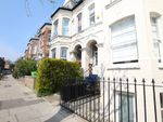 Thumbnail to rent in Clissold Crescent, London