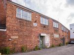 Thumbnail for sale in Hardshaw House, Barrow Street, St Helens, Merseyside
