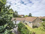 Thumbnail to rent in Bramble Edge, Broadmayne, Dorchester