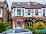 Thumbnail for sale in Danvers Road, Crouch End, London