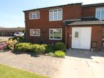Thumbnail for sale in Newfield Drive, Carlisle