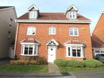 Thumbnail for sale in Graylingwell Drive, Chichester, West Sussex