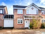 Thumbnail for sale in Brancaster Drive, Mill Hill, London
