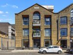 Thumbnail to rent in Collent Street, London