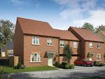 "Thumbnail to rent in ""The Maple"" at Perth Road, Bicester"