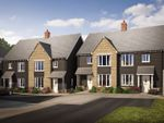 Thumbnail for sale in Station Road, Enslow, Kidlington