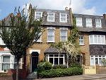 Thumbnail for sale in Barnard Hill, Muswell Hill, London