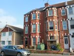Thumbnail to rent in Westbrook Road, Westbrook, Margate