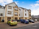 Thumbnail for sale in Miller Road, Dunfermline