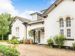 Thumbnail for sale in Havering-Atte-Bower, Romford, Havering