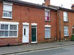 Thumbnail for sale in Birchett Road, Aldershot, Hampshire