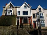 Thumbnail to rent in Constitution Hill, Mount Pleasant, Swansea