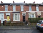Thumbnail for sale in Hotspur Street, Heaton, Newcastle Upon Tyne
