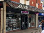 Thumbnail to rent in 26 Bakers Lane, Three Spires Shopping Centre, Lichfield, 26 Bakers Lane, Three Spires Shopping Centre