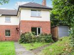 Thumbnail for sale in Limes Road, Dudley
